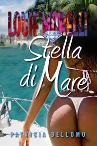 Bellomo's beach read